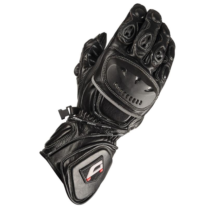 Мотоперчатки Akito Sportmax  Артмото - купить квадроцикл в украине и харькове, мотоцикл, снегоход, скутер, мопед, электромобиль