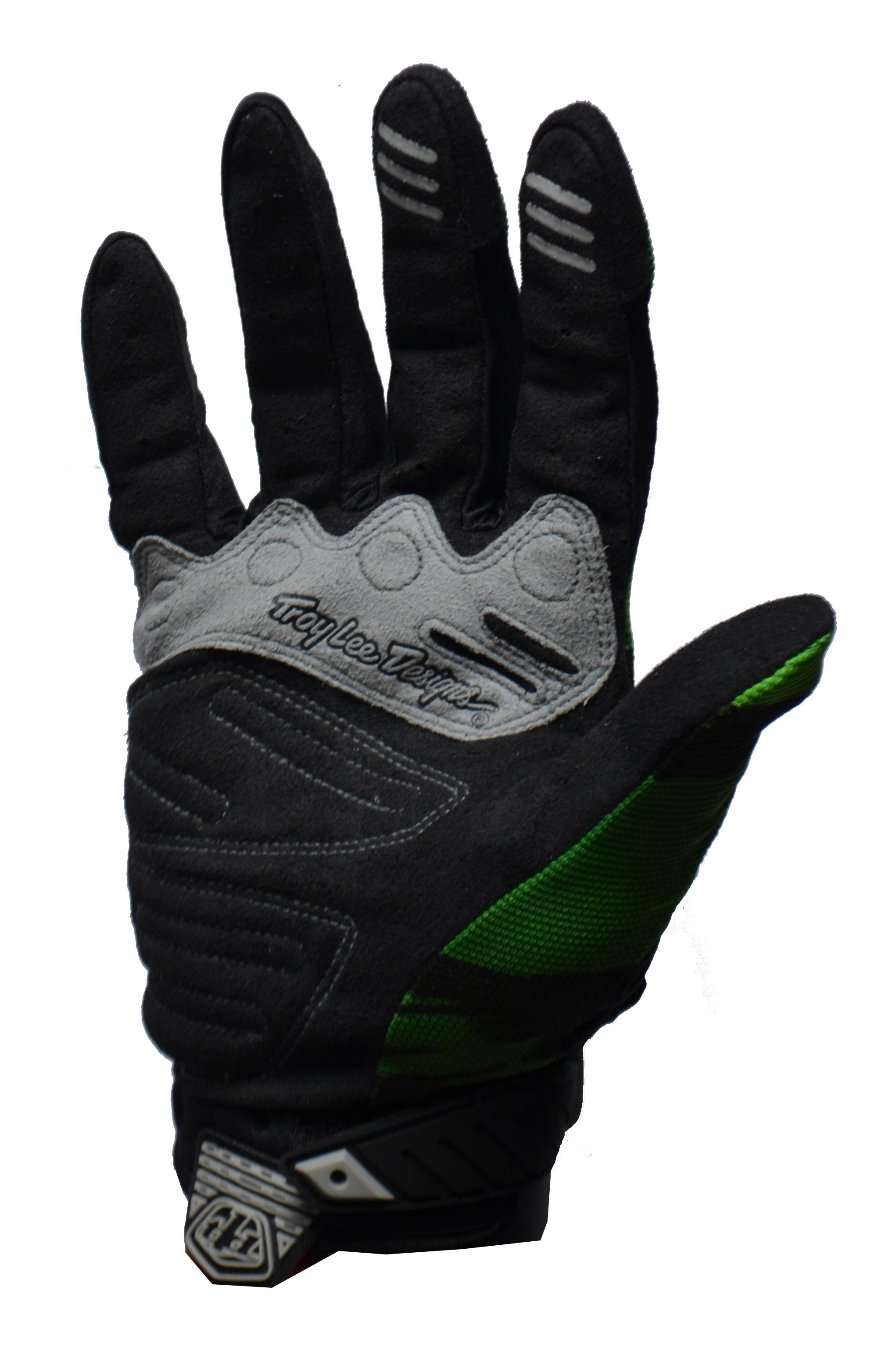 Мотоперчатки Troy Lee  Артмото - купить квадроцикл в украине и харькове, мотоцикл, снегоход, скутер, мопед, электромобиль