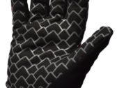 Мотоперчатки Elemento 207