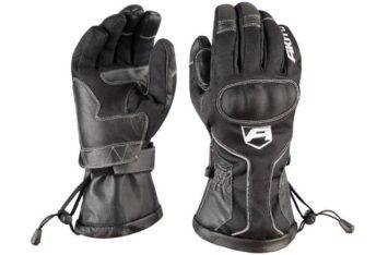 akito-station-gloves