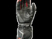 Мотоперчатки Nitro NG-103