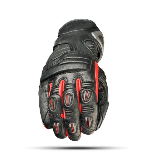 Мотоперчатки Nitro NG-103  Артмото - купить квадроцикл в украине и харькове, мотоцикл, снегоход, скутер, мопед, электромобиль