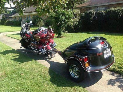 МОТО-ТУРИСТИЧЕСКИЙ ПРИЦЕП ДЛЯ МОТОЦИКЛА  Артмото - купить квадроцикл в украине и харькове, мотоцикл, снегоход, скутер, мопед, электромобиль