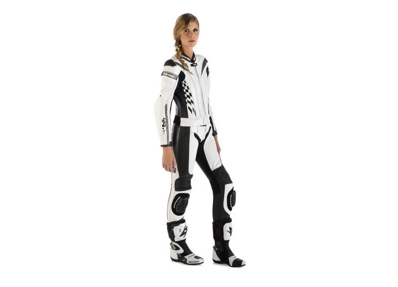 Spyke 4 Race Div Lady  Артмото - купить квадроцикл в украине и харькове, мотоцикл, снегоход, скутер, мопед, электромобиль