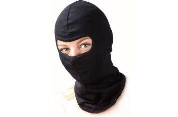 vetements-moto-textile-pour-homme_cagoules-moto_bering_cagoule-moto-bering-hublot_PAS014_UNITE_photo-500x500