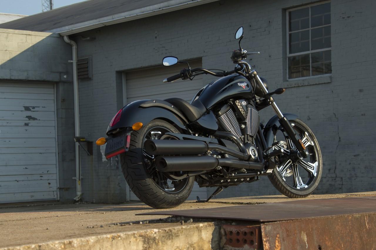 МОТОЦИКЛ VICTORY VEGAS 8-BALL  Артмото - купить квадроцикл в украине и харькове, мотоцикл, снегоход, скутер, мопед, электромобиль