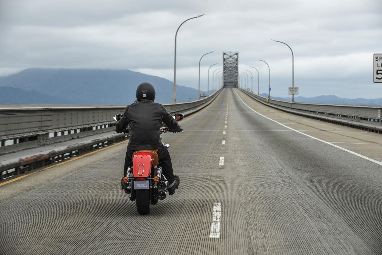МОТОЦИКЛ INDIAN SCOUT Red  Артмото - купить квадроцикл в украине и харькове, мотоцикл, снегоход, скутер, мопед, электромобиль