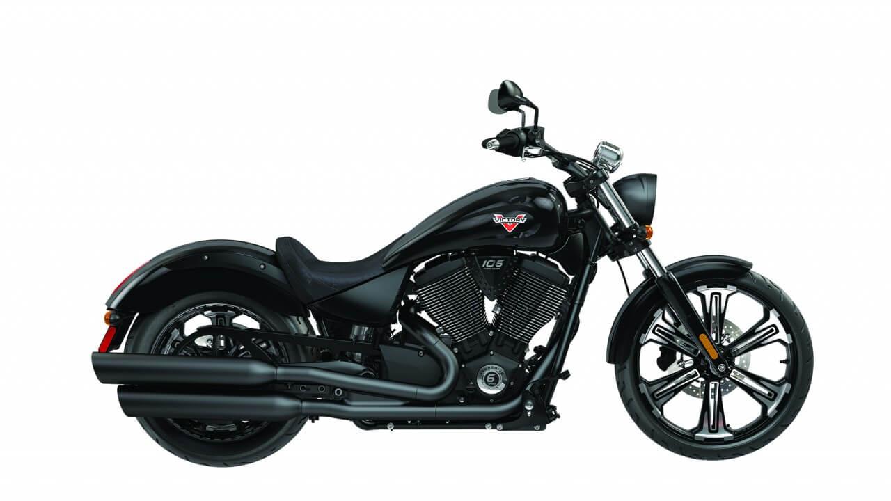 МОТОЦИКЛ VICTORY VEGAS 8-BALL ― Артмото - купить квадроцикл в украине и харькове, мотоцикл, снегоход, скутер, мопед, электромобиль