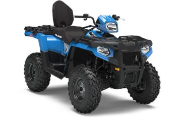 квадроцикл Polaris Sportsman TOURING 570 EPS-