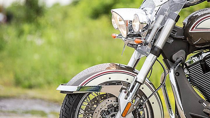 МОТОЦИКЛ VICTORY CROSS ROADS CLASSIC  Артмото - купить квадроцикл в украине и харькове, мотоцикл, снегоход, скутер, мопед, электромобиль