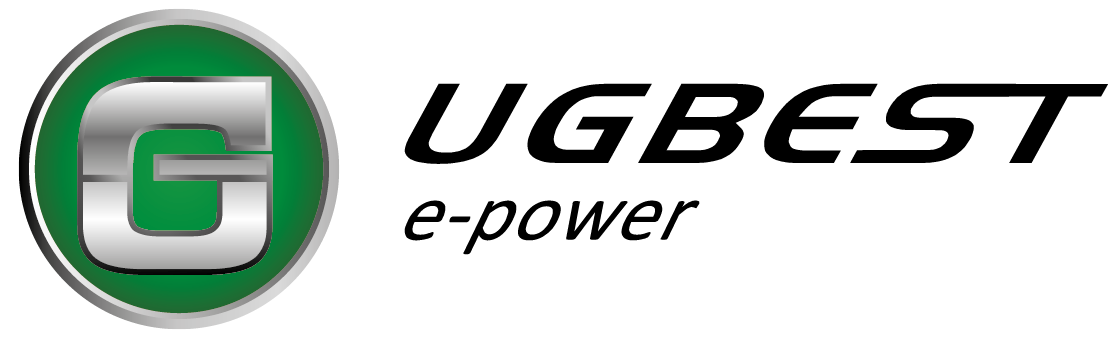 ЭЛЕКТРОСКУТЕР UGBEST UF4 72V30Ah LI-ION ― Артмото - купить квадроцикл в украине и харькове, мотоцикл, снегоход, скутер, мопед, электромобиль