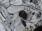 ЭЛЕКТРОКВАДРОЦИКЛ SPORT ENERGY N-1 800W