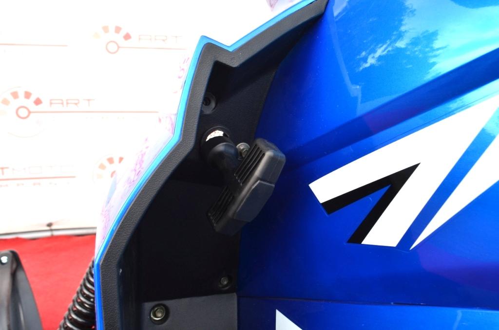 СНЕГОХОД SNOWMAX 200 ― Артмото - купить квадроцикл в украине и харькове, мотоцикл, снегоход, скутер, мопед, электромобиль