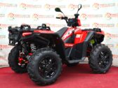 КВАДРОЦИКЛ POLARIS SPORTSMAN XP 1000 EPS