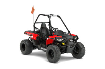 polaris-ace-150-efi-media-3