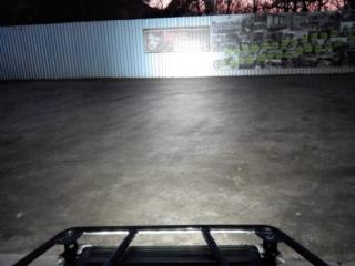 Установка дополнительного оборудования и тюнинга