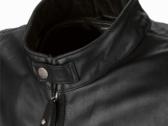 Мотокуртка Spidi Ace Leather Jacket