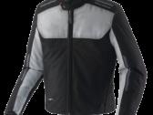 Мотокуртка Spidi Netrycom H2Out Jacket
