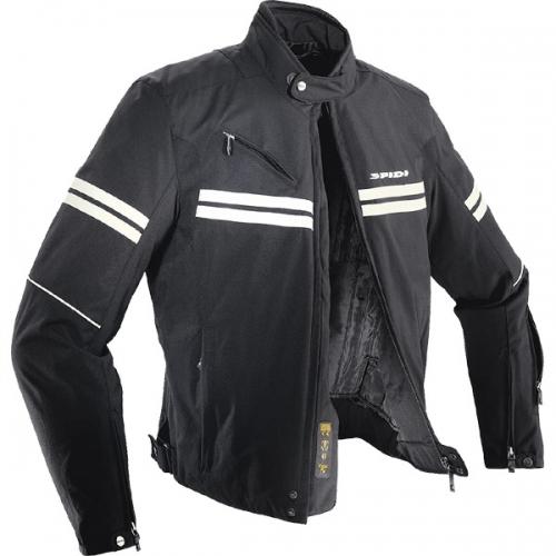 Мотокуртка Spidi Street Tex Jacket  Артмото - купить квадроцикл в украине и харькове, мотоцикл, снегоход, скутер, мопед, электромобиль