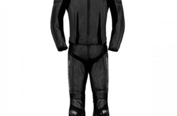 Мотокомбинезон Spidi JT4 Touring Suit 2PC