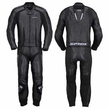 Мотокомбинезон Spidi JT4 Touring Suit 2PC  Артмото - купить квадроцикл в украине и харькове, мотоцикл, снегоход, скутер, мопед, электромобиль