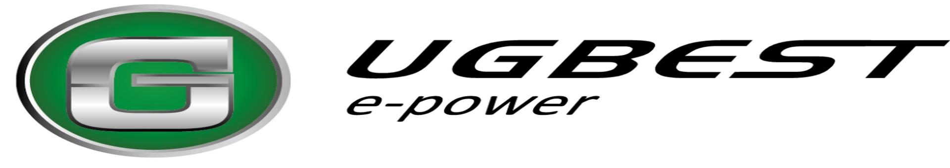 ugbest_logo_h