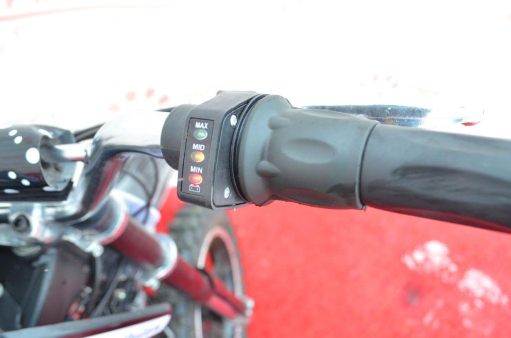 ДЕТСКИЙ ЭЛЕКТРО МОТОЦИКЛ ORION 500W ― Артмото - купить квадроцикл в украине и харькове, мотоцикл, снегоход, скутер, мопед, электромобиль