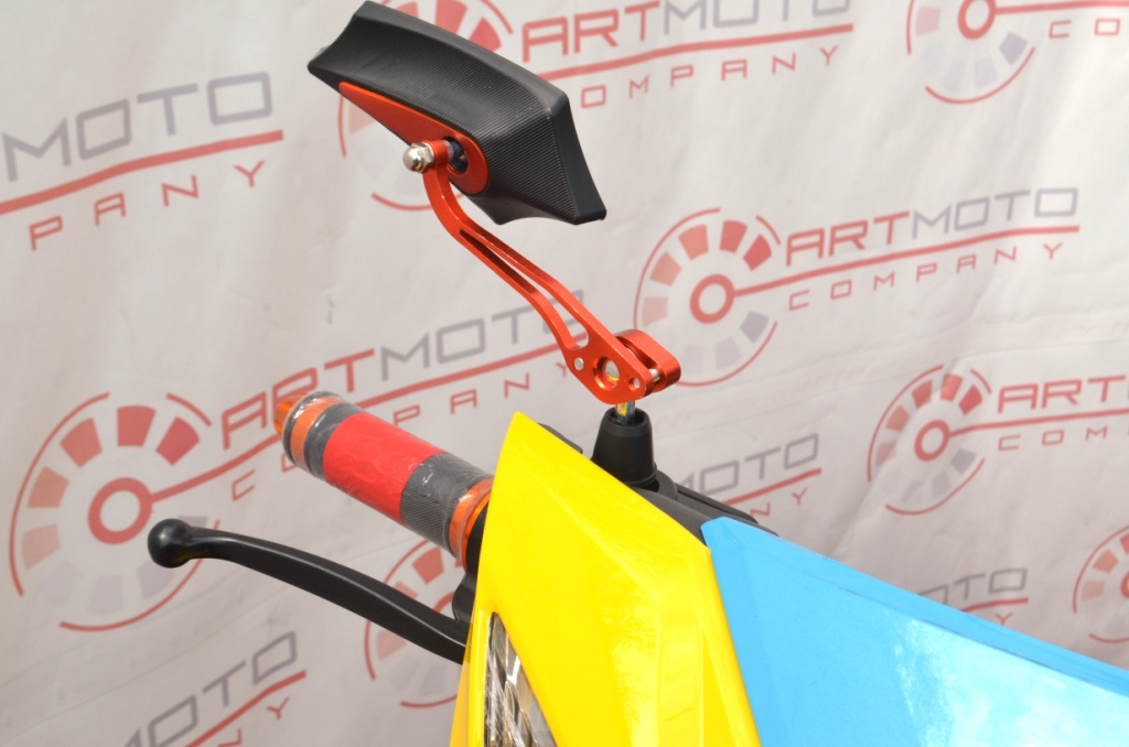 ЭЛЕКТРОСКУТЕР UABIKE WIND ― Артмото - купить квадроцикл в украине и харькове, мотоцикл, снегоход, скутер, мопед, электромобиль