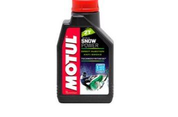 Snowpower_2T
