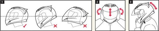 helmet_size_2