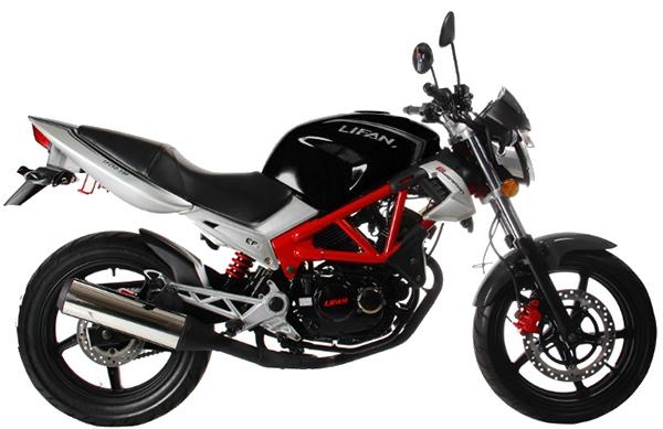 МОТОЦИКЛ LIFAN LF250-19P ― Артмото - купить квадроцикл в украине и харькове, мотоцикл, снегоход, скутер, мопед, электромобиль