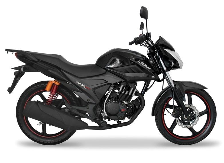 МОТОЦИКЛ LIFAN LF150-2E  Артмото - купить квадроцикл в украине и харькове, мотоцикл, снегоход, скутер, мопед, электромобиль