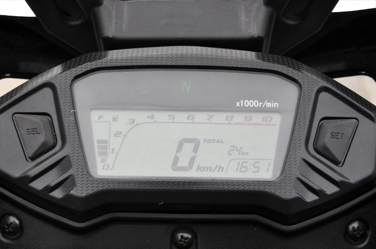 МОТОЦИКЛ LIFAN KPT (LF200-10L) ― Артмото - купить квадроцикл в украине и харькове, мотоцикл, снегоход, скутер, мопед, электромобиль
