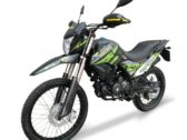 МОТОЦИКЛ SHINERAY XY 250GY-6C Special Edition
