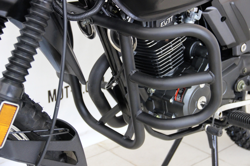 МОТОЦИКЛ SHINERAY XY 200 INTRUDER Black ― Артмото - купить квадроцикл в украине и харькове, мотоцикл, снегоход, скутер, мопед, электромобиль