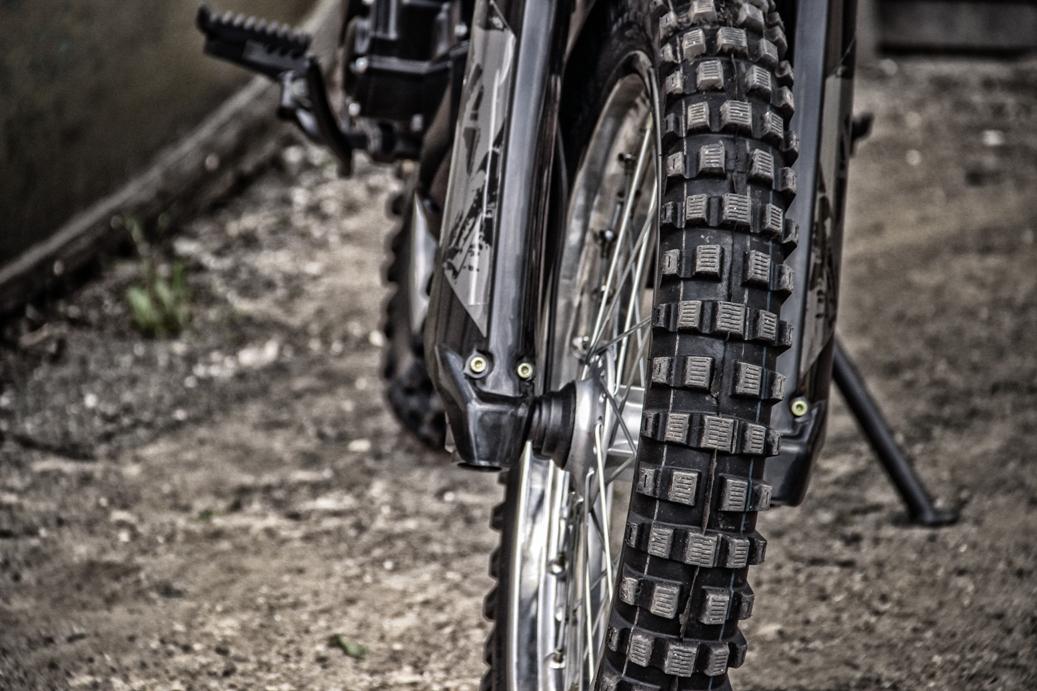 МОТОЦИКЛ SHINERAY XY 250GY-6B CROSS Red ― Артмото - купить квадроцикл в украине и харькове, мотоцикл, снегоход, скутер, мопед, электромобиль