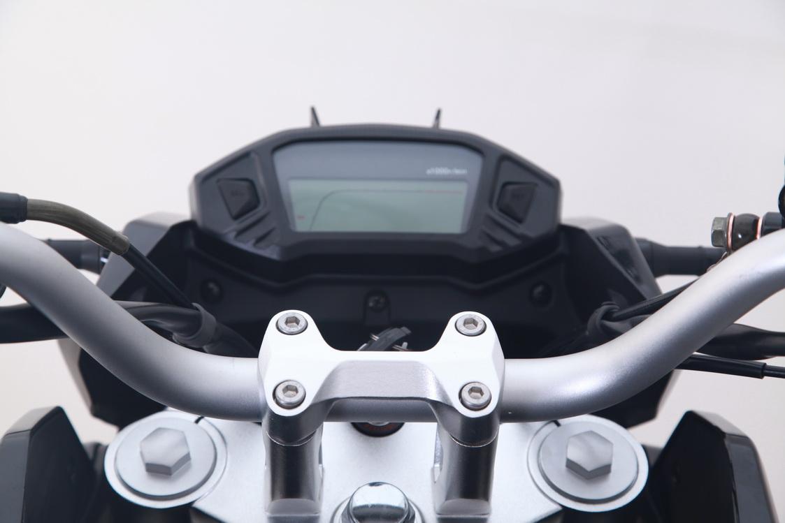 МОТОЦИКЛ LIFAN KPT 2019 (LF200-10L) ― Артмото - купить квадроцикл в украине и харькове, мотоцикл, снегоход, скутер, мопед, электромобиль