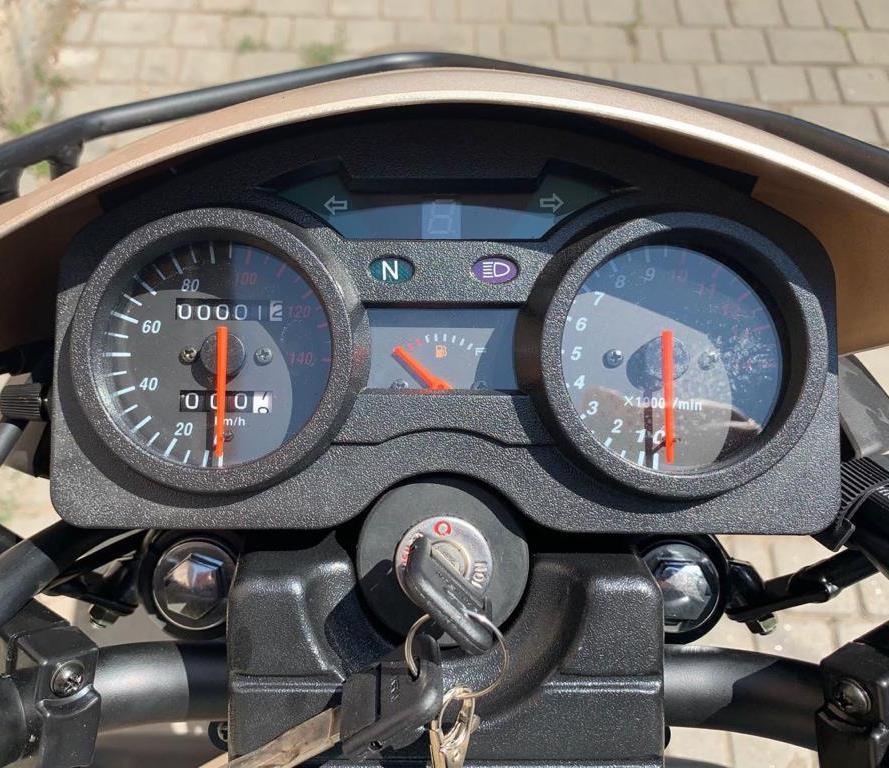МОТОЦИКЛ SHINERAY (Шинерай) XY 150 FORESTER  Артмото - купить квадроцикл в украине и харькове, мотоцикл, снегоход, скутер, мопед, электромобиль