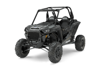 rzr-xp-turbo-eps-titanium-matte-metallic-lg