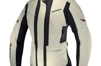 Мотокуртка Куртка Spidi Venture H2Out Lady