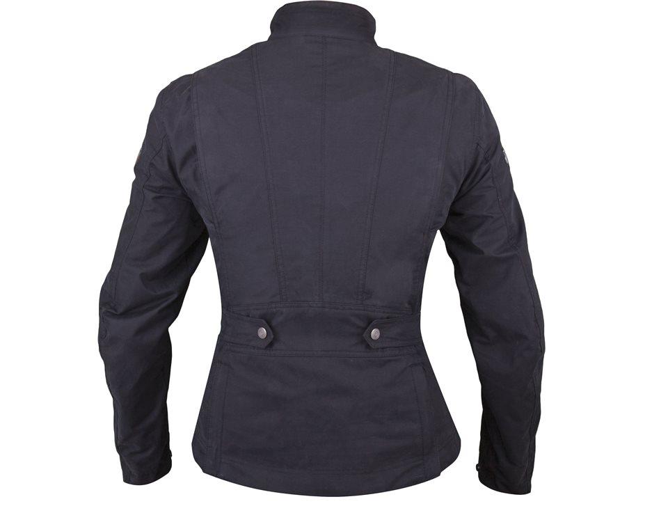Skye Jacket — Black by Victory Motorcycles®  Артмото - купить квадроцикл в украине и харькове, мотоцикл, снегоход, скутер, мопед, электромобиль