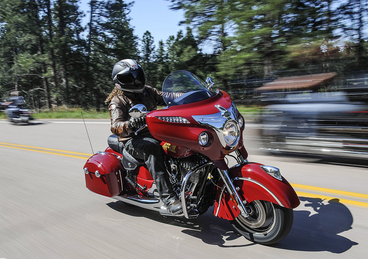 МОТОЦИКЛ INDIAN CHIEFTAIN 2014 Red  Артмото - купить квадроцикл в украине и харькове, мотоцикл, снегоход, скутер, мопед, электромобиль