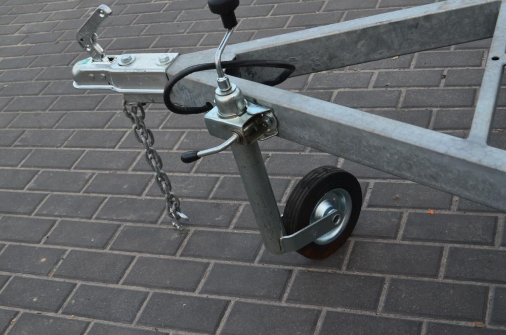 НОВЫЙ ПРИЦЕП (ЛАФЕТ) ДЛЯ ПЕРЕВОЗКИ БАГГИ «КИЯШКО»  Артмото - купить квадроцикл в украине и харькове, мотоцикл, снегоход, скутер, мопед, электромобиль