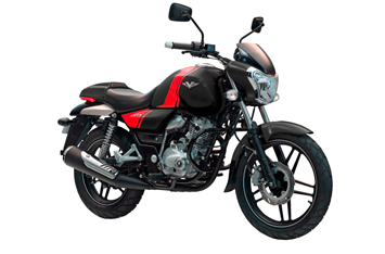 Bajaj-V-Black-Without-Background1