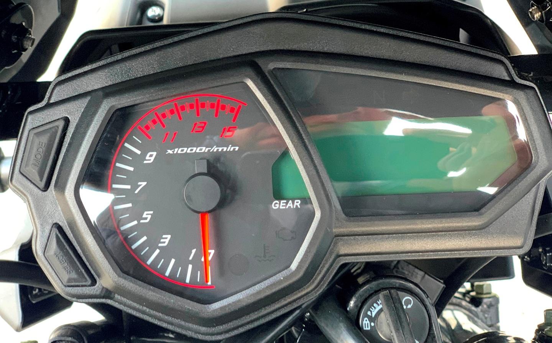 МОТОЦИКЛ SHINERAY X-TRAIL 200 ОБНОВЛЁННЫЙ 2020  Артмото - купить квадроцикл в украине и харькове, мотоцикл, снегоход, скутер, мопед, электромобиль