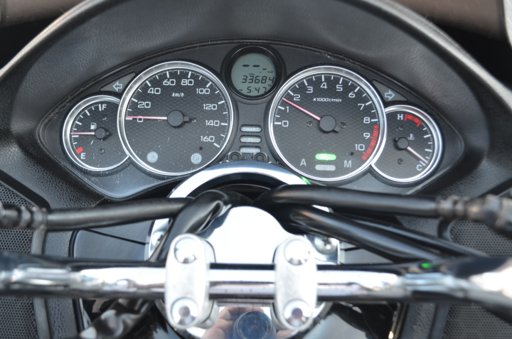МАКСИ-СКУТЕР HONDA FORZA 250 MF08  Артмото - купить квадроцикл в украине и харькове, мотоцикл, снегоход, скутер, мопед, электромобиль