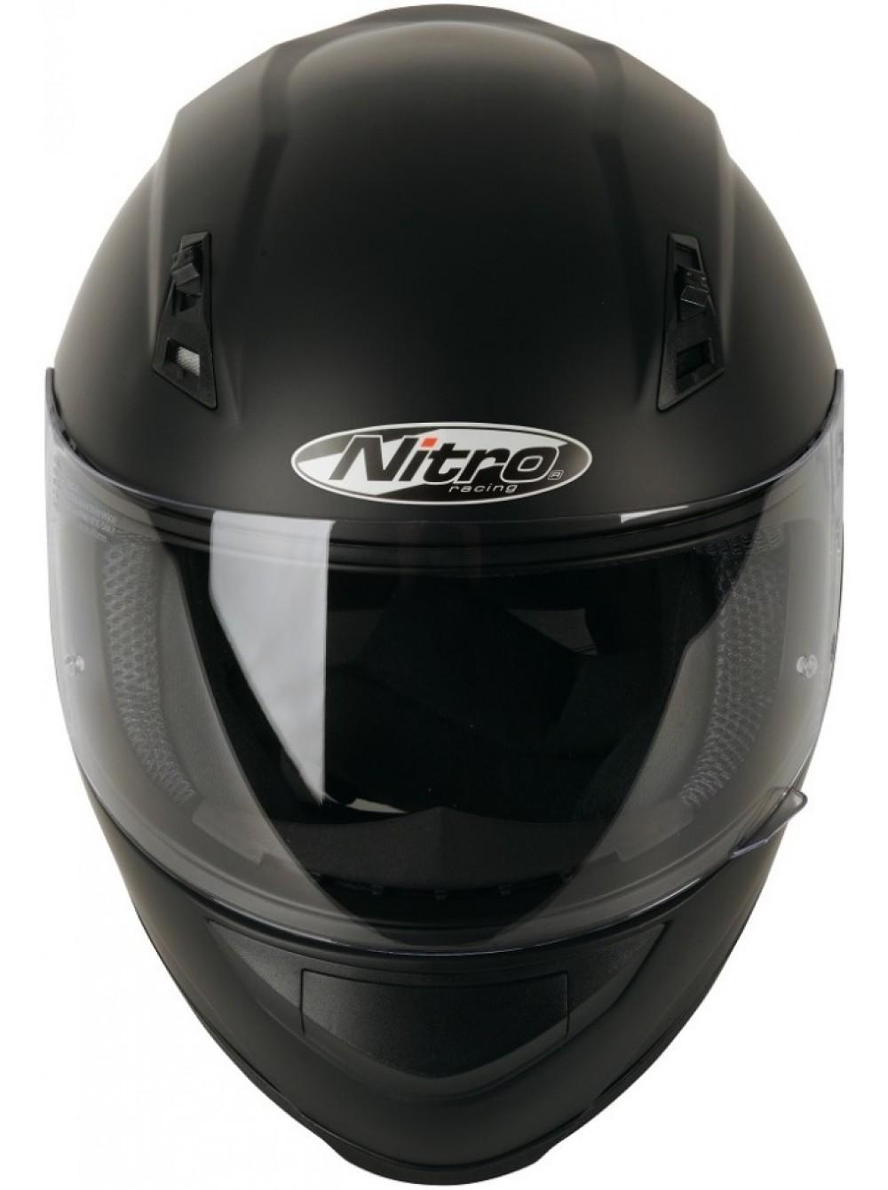 МОТОШЛЕМ NITRO N2000  Артмото - купить квадроцикл в украине и харькове, мотоцикл, снегоход, скутер, мопед, электромобиль