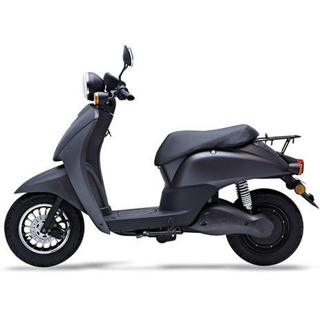 ЭЛЕКТРОСКУТЕР UGBEST PONY ― Артмото - купить квадроцикл в украине и харькове, мотоцикл, снегоход, скутер, мопед, электромобиль