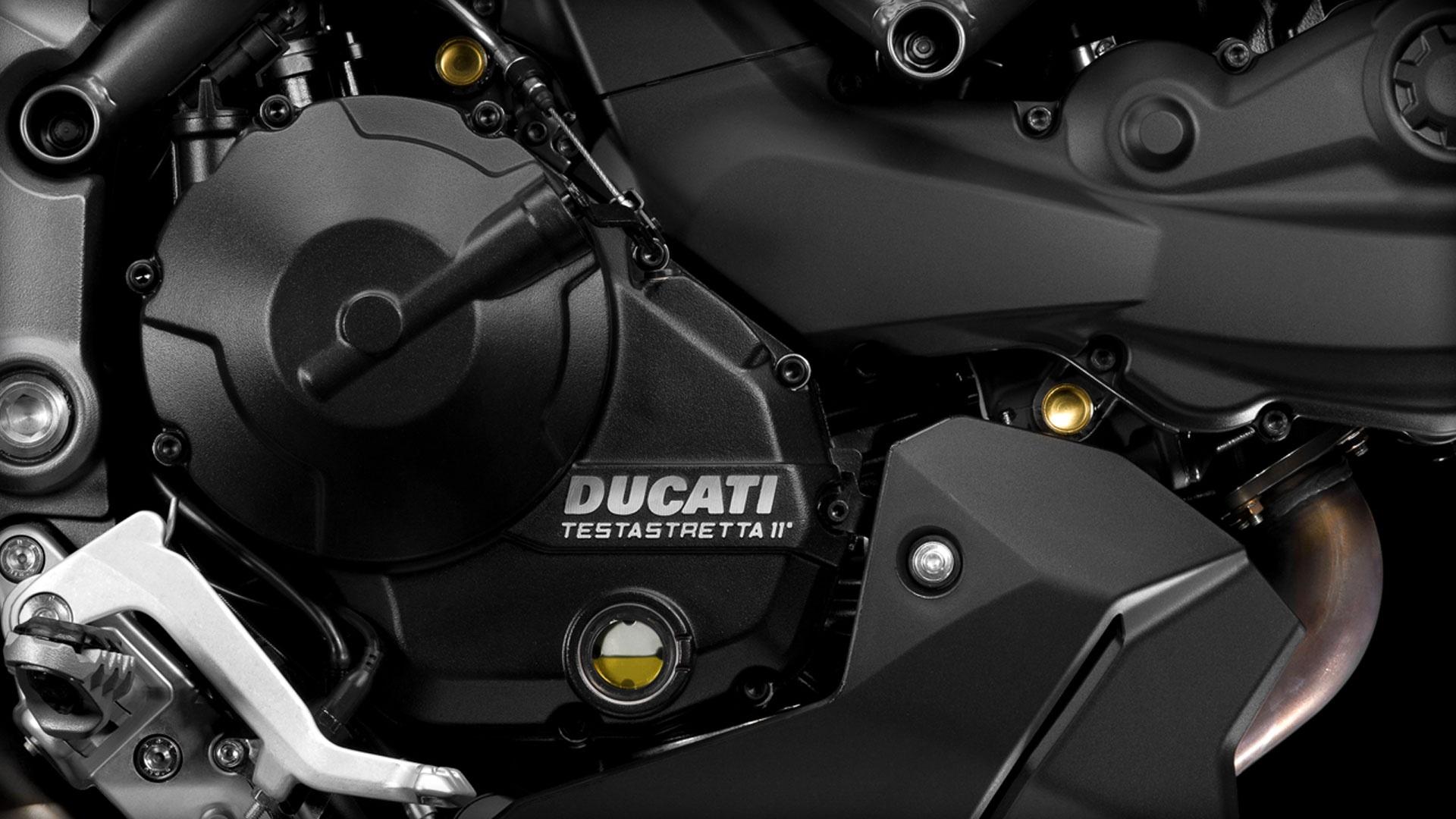 МОТОЦИКЛ DUCATI MULTISTRADA 950 ― Артмото - купить квадроцикл в украине и харькове, мотоцикл, снегоход, скутер, мопед, электромобиль