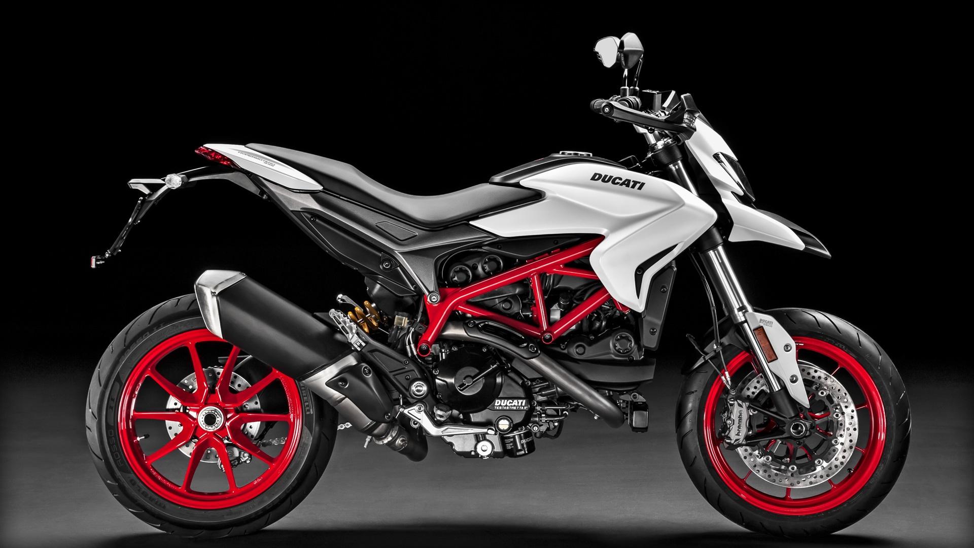 МОТОЦИКЛ DUCATI HYPERMOTARD 939 ― Артмото - купить квадроцикл в украине и харькове, мотоцикл, снегоход, скутер, мопед, электромобиль